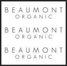 BeaumontOrganics