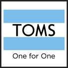 toms oneforone