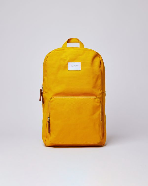 KIM Yellow SQA530 01 scaled