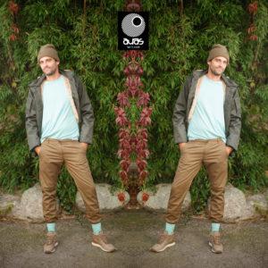 9.D.Photoshoot