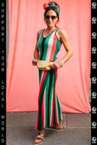 W.MICHELE .A. auras fair and style organic eco vegan secondhand fairfashion who made my clothes nachhaltige Mode