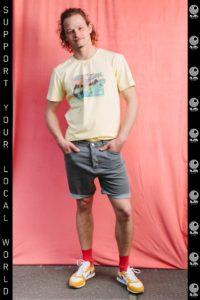 W.Marco .A. auras fair and style organic eco vegan secondhand fairfashion who made my clothes nachhaltige Mode