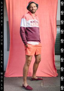 W.Patrick.A.. auras fair and style organic eco vegan secondhand fairfashion who made my clothes nachhaltige Mode