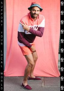 W.Patrick.B. auras fair and style organic eco vegan secondhand fairfashion who made my clothes nachhaltige Mode