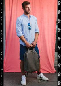 W.Thomas.A. auras fair and style organic eco vegan secondhand fairfashion who made my clothes nachhaltige Mode