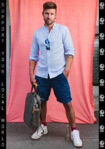 W.Thomas.B. auras fair and style organic eco vegan secondhand fairfashion who made my clothes nachhaltige Mode