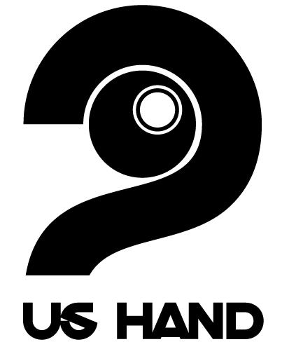us2hand