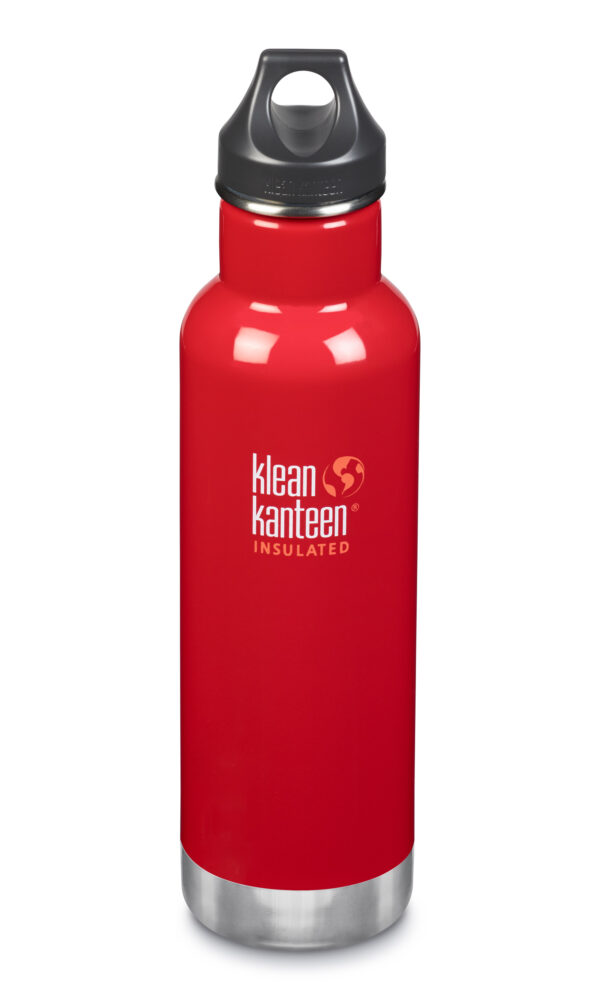 1003294 Classic Insulated Sport 592ml