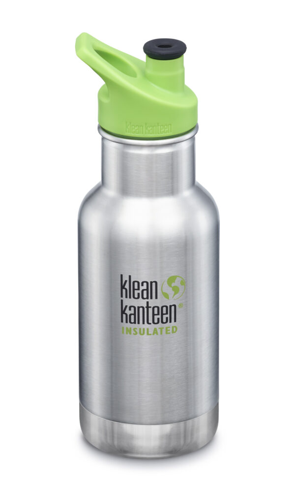 1005859 Kid Kanteen Stainless 355ml