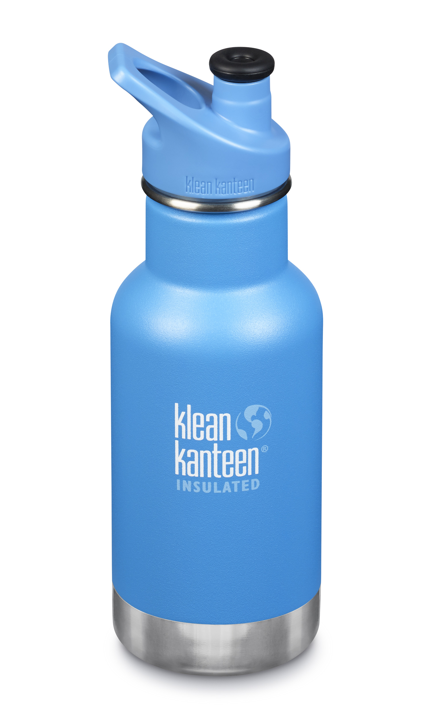 1005861 Kid Kanteen Pool Party 355ml