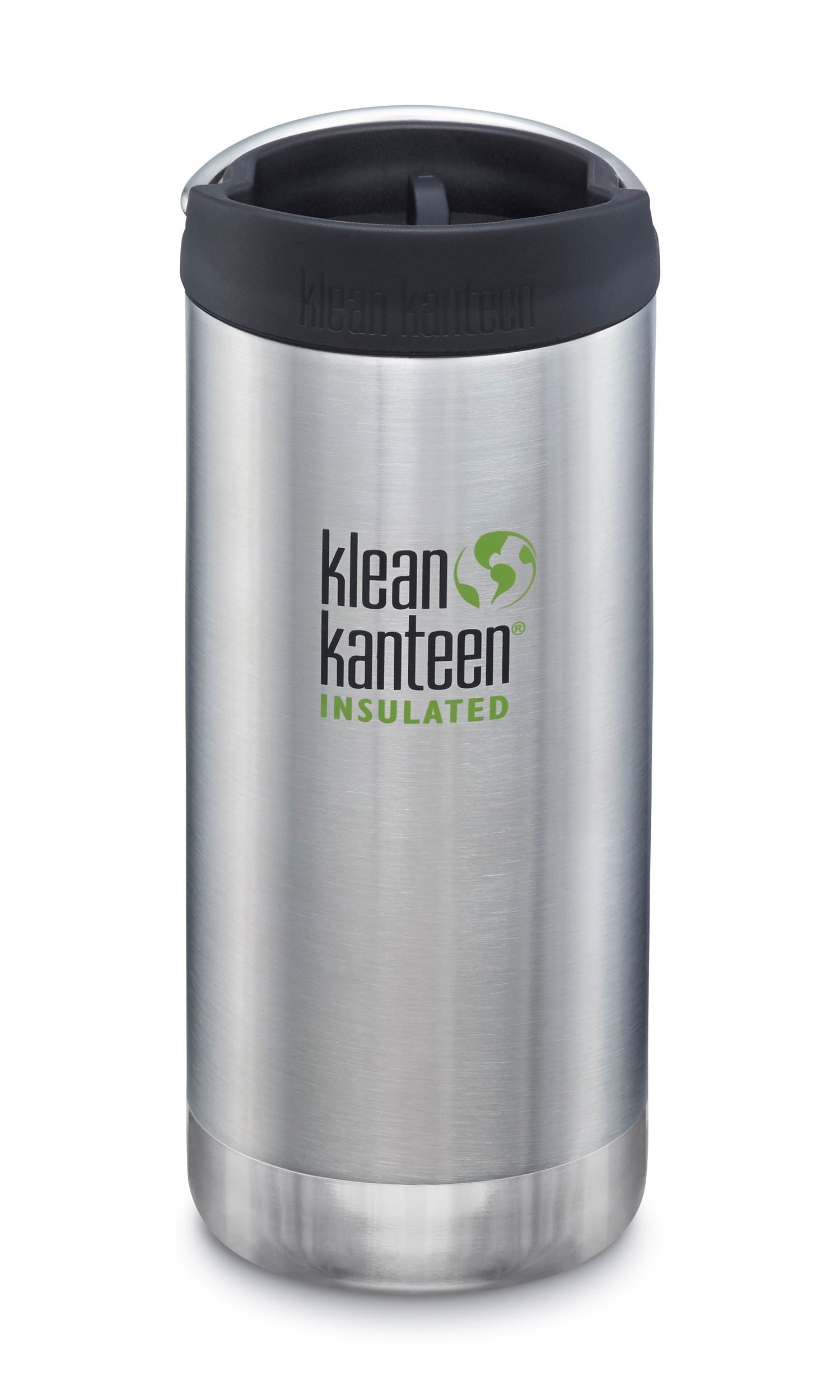 355 ml Klean Kanteen1005813 KK TKWide 355 ml Brushed Stainless 11