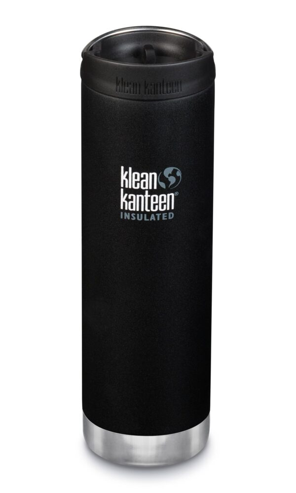 592 ml KleanKanteen