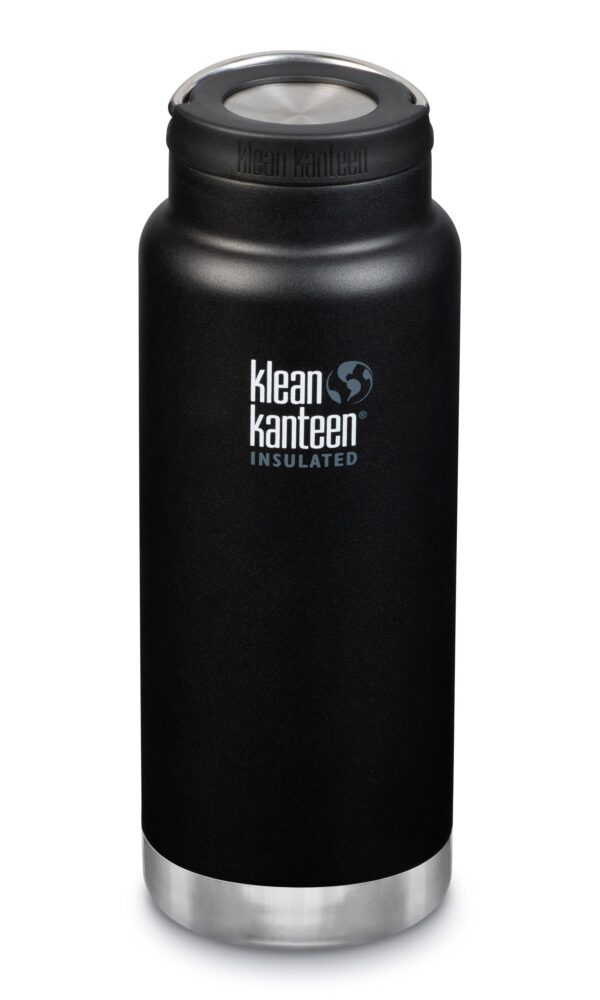 946 ml Klean kanteen TK Wide