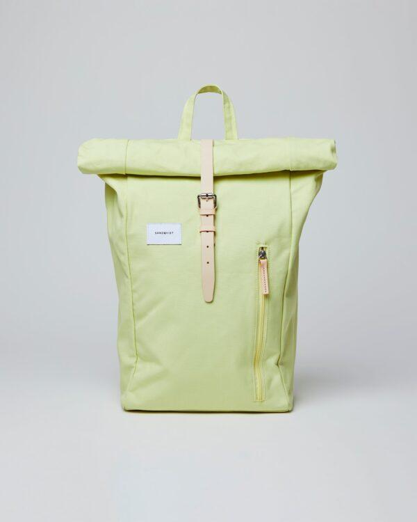 DANTE Lemon SQA1433 01 scaled