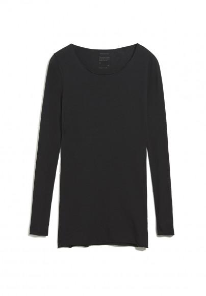 evvaa customized black 08