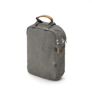 qwstion daypack organic washed grey 3d