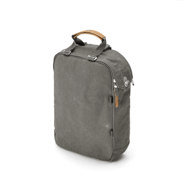 qwstion daypack organic washed grey 3d scaled