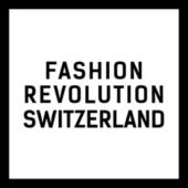 1FR Logo SchweizX e1607251882259