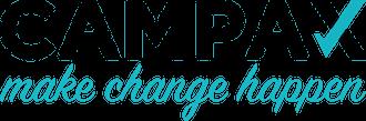 campax logo 1