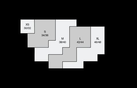 size chart 2020 transparent 05 480x480 1