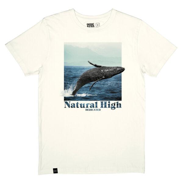 5781 32ffdf93c2 whale high 18080 ded zoom