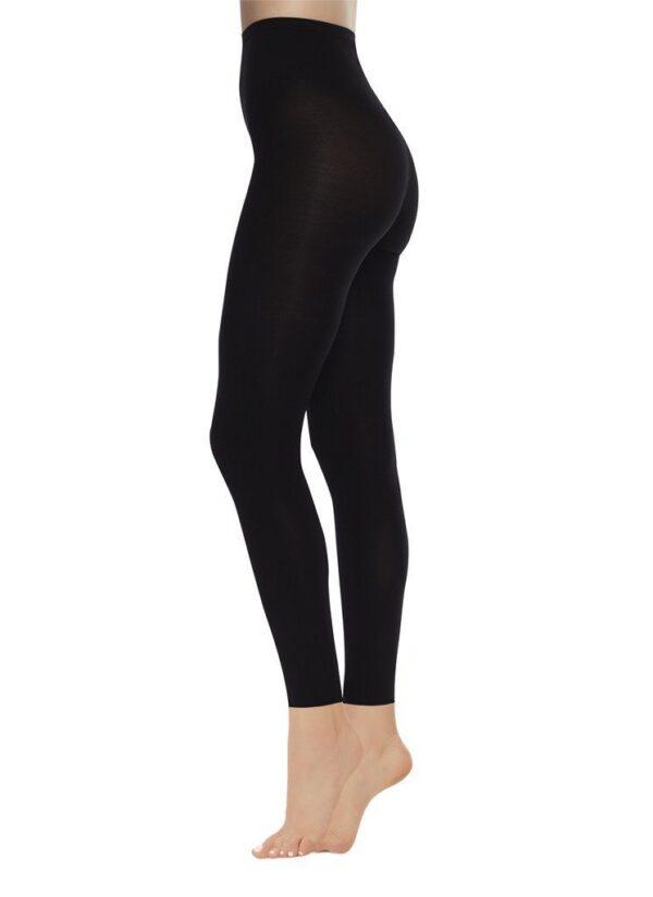 lia premium leggings black leggings swedish stockings
