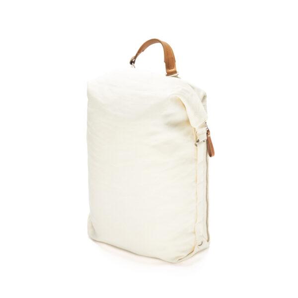 qwstion lr rollpack v1 natural white 3D