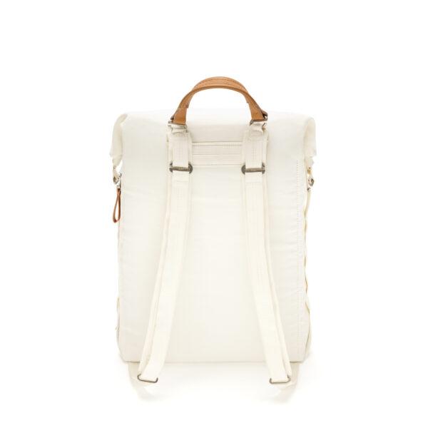 qwstion lr rollpack v1 natural white back
