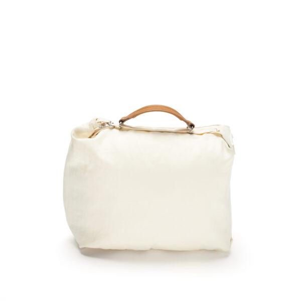 qwstion lr rollpack v1 natural white front side