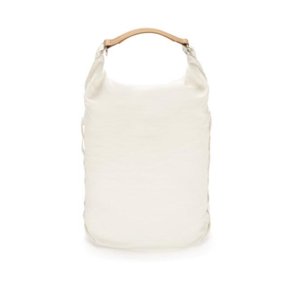 qwstion lr rollpack v1 natural white front3