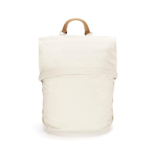 qwstion lr rollpack v1 natural white front4