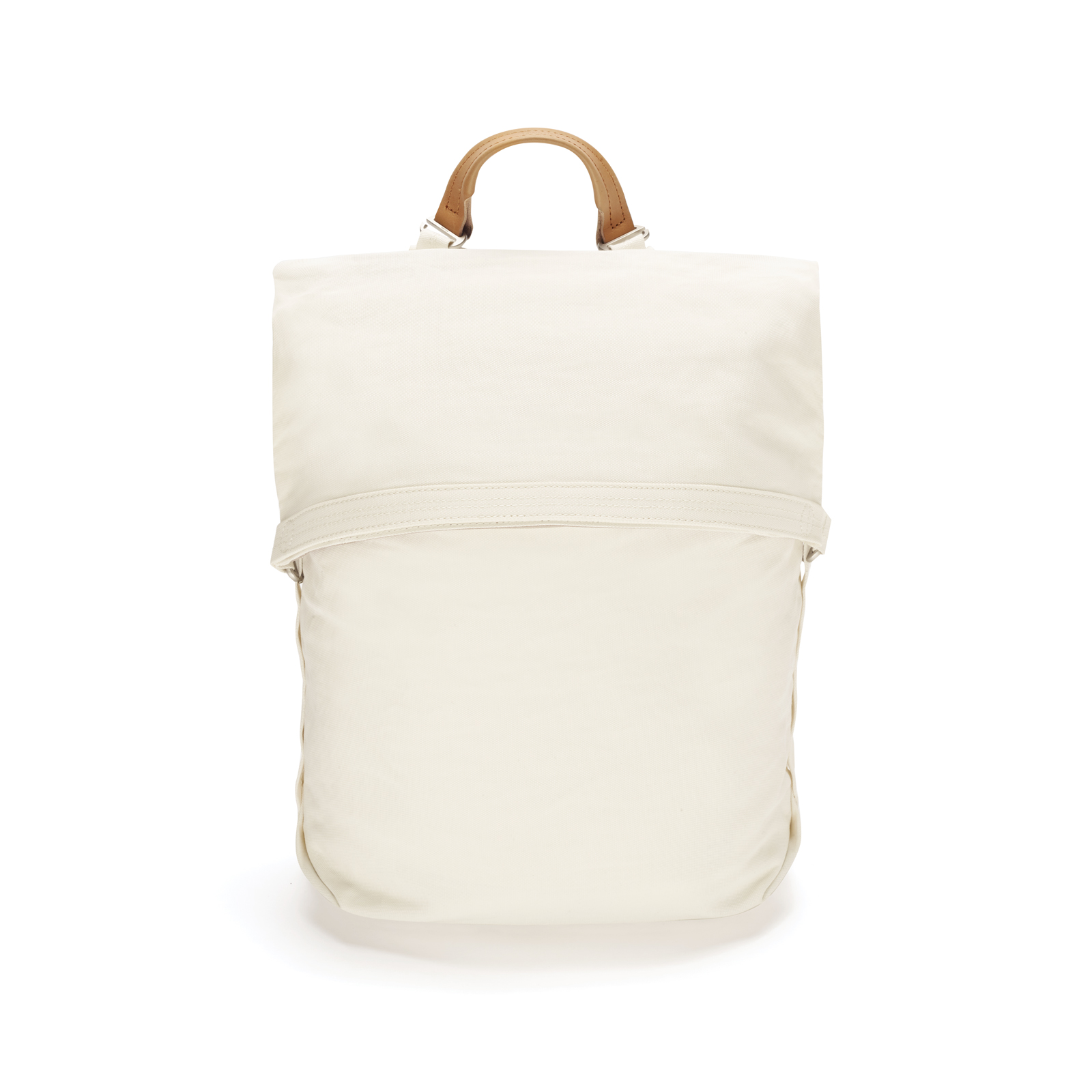 qwstion lr rollpack v1 natural white front4