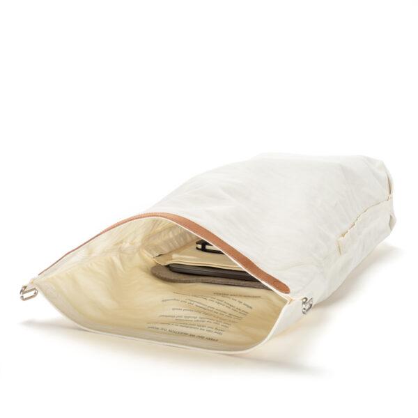 qwstion lr rollpack v1 natural white open