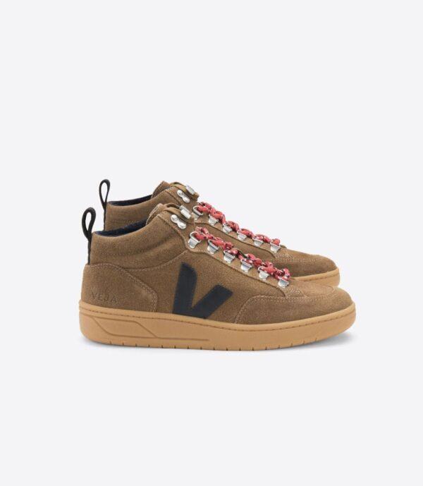 Veja faire Sneakers online Zürich