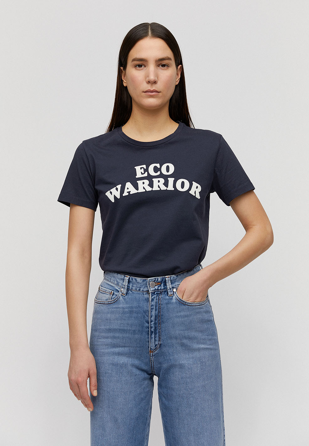 maraa eco warrior night sky