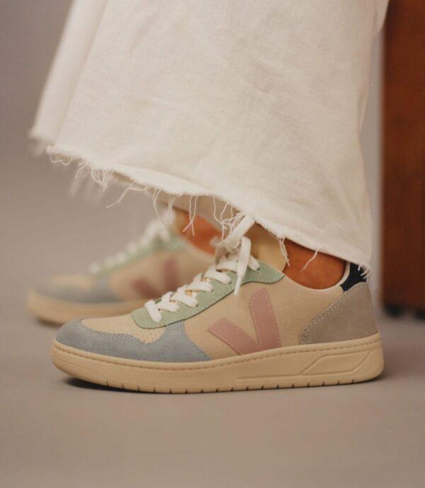 Veja V10 faire Sneakers online Zürich