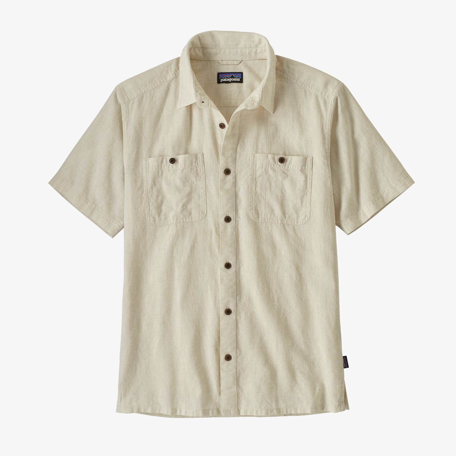 Patagonia Mens Back Step Shirt 53139 GYPU