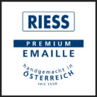Riess Email Zuerich Schweiz e1615235714266