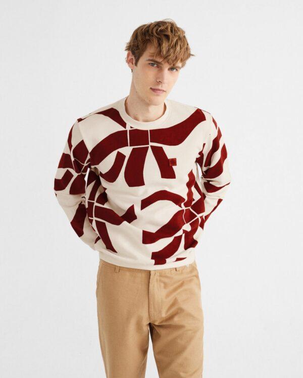 zabawa sweatshirt 1