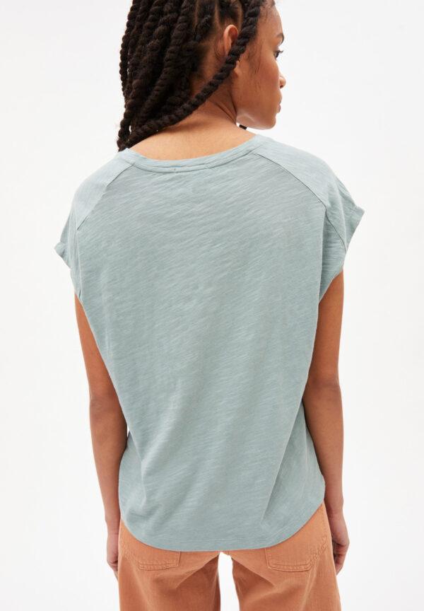 Ofeliaa t shirt