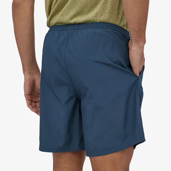 Patagonia Surf shorts