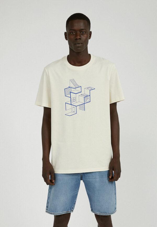 armedangels shirt