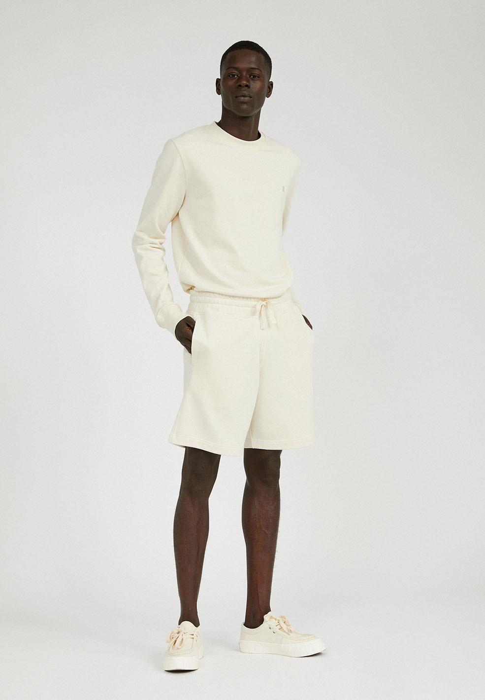 armedangels shorts