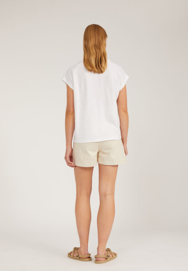ofeliaa white 02