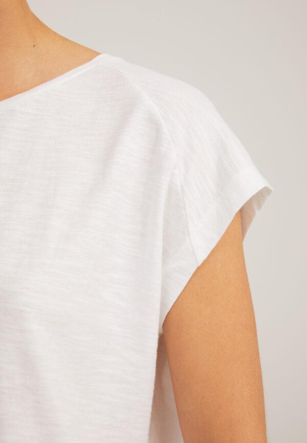 ofeliaa white 03