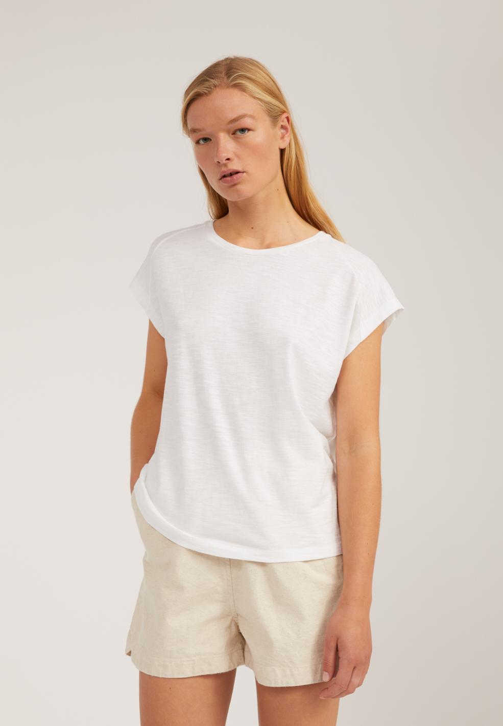 Ofeliaa shirt