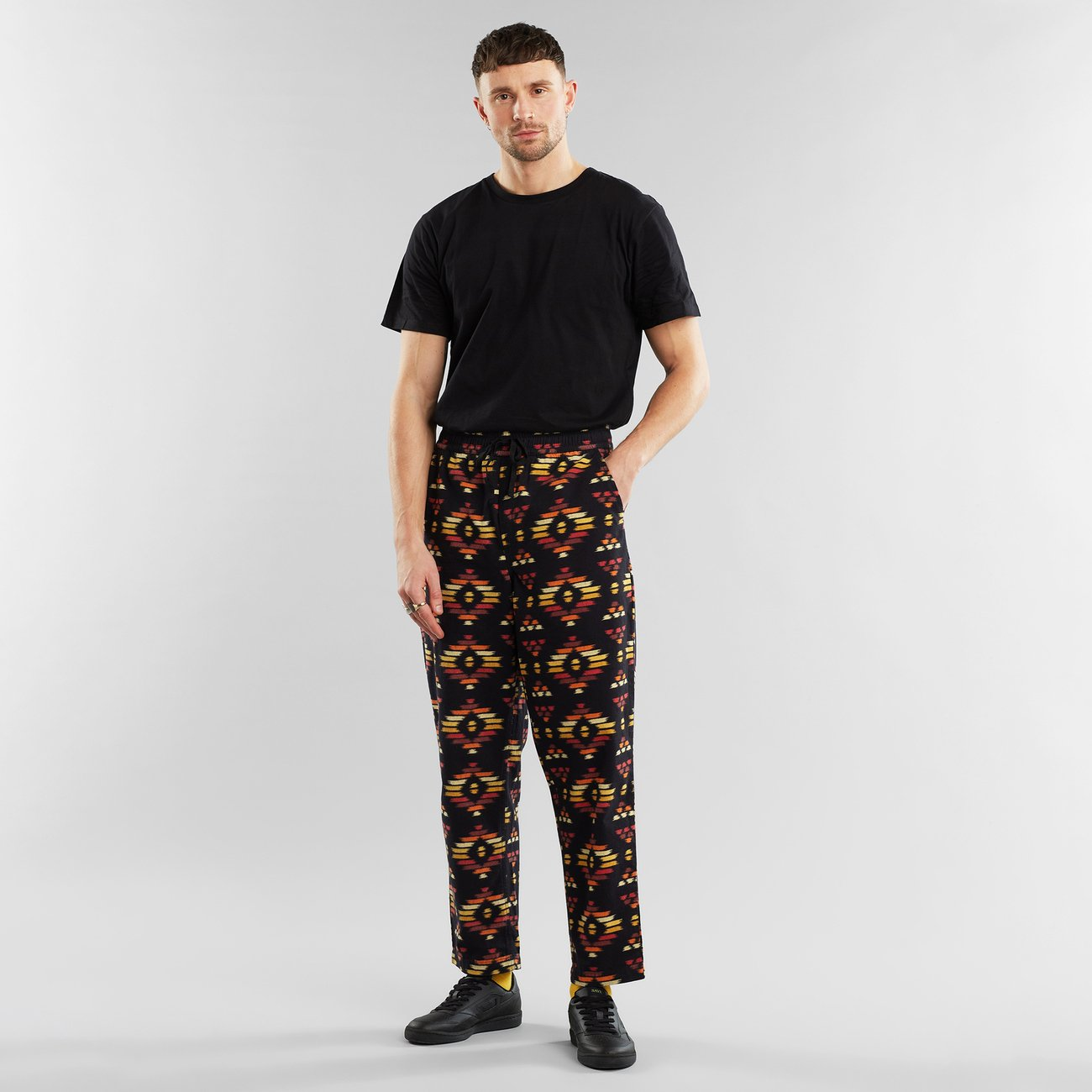 dedicated pants