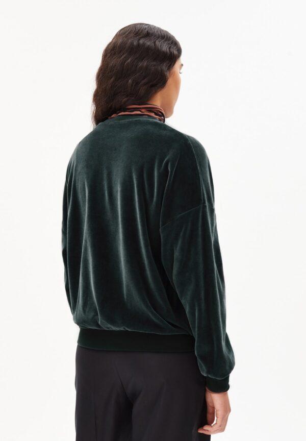 andaa vintage green 02