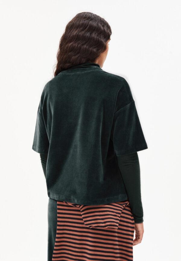 maarli vintage green 02